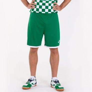 Pantalon De Futbol Joma Sport Toledo Hombre Nino
