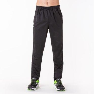 Pantalon De Chandal Joma Sport Interlock Hombre Nino Ajustado
