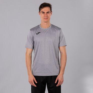 Camiseta técnica hombre-niño COMBI JOMA SPORT