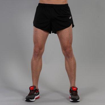 Short para running hombre-niño RECORD JOMA SPORT