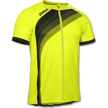 Maillot ciclismo hombre SPRINT JOMA