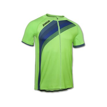 Maillot ciclismo hombre SPRINT JOMA SPORT