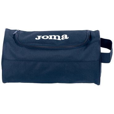 Pack 20 Uds Zapatillero deportivo SHOE BAG JOMA SPORT