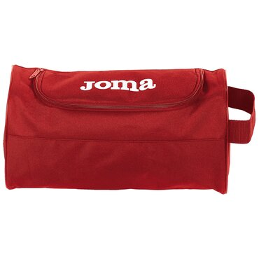 Pack 5 Uds Zapatillero deportivo medidas 33x46x17 cm. SHOE BAG JOMA SPORT
