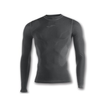 Camiseta térmica manga larga hombre BRAMA EMOTION II JOMA SPORT