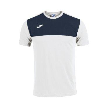 Camiseta técnica hombre-niño WINNER JOMA SPORT