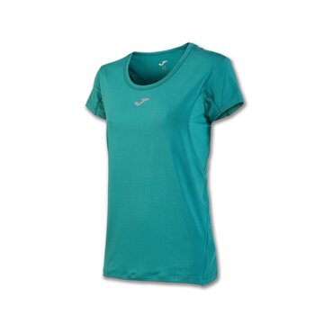 Camiseta técnica mujer TROPICAL WOMAN JOMA SPORT