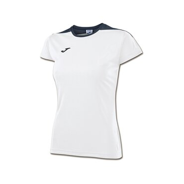 Camiseta técnica mujer SPIKE WOMAN JOMA SPORT