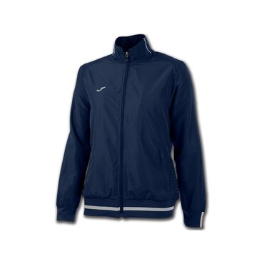 Chaqueta chándal mujer CAMPUS II JOMA SPORT