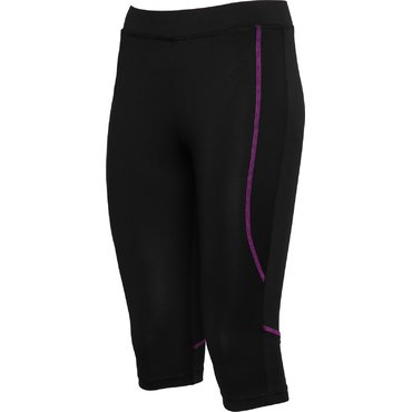 Malla deportiva pirata mujer EXCEED ROLY