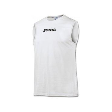 Camiseta sin mangas hombre NANTES JOMA SPORT