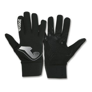 Guantes de portero TRAINING GLOVES JOMA SPORT
