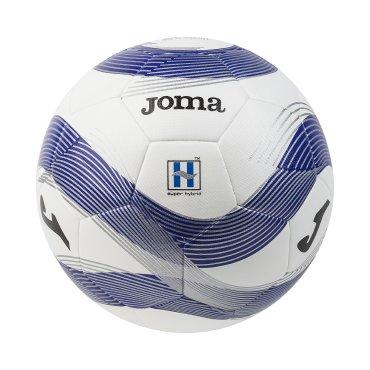 Pack 12 Uds Balón de fútbol SUPER HYBRID JOMA SPORT