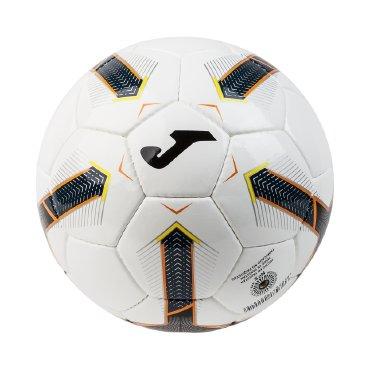 Pack 12 Uds Balón de fútbol FIFA PRO FLAME JOMA SPORT