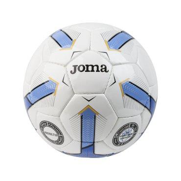 Pack 12 Uds Balón de fútbol FIFA ICEBERG II JOMA SPORT