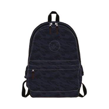 Pack 5 Uds Mochila deportiva niño BACK TO SCHOOL JOMA SPORT