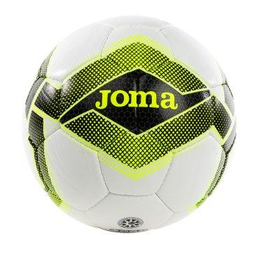 Pack 12 Uds Balón de fútbol TITANIUM JOMA SPORT