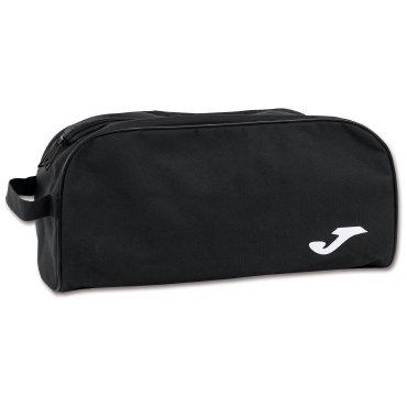 Pack 5 Uds Zapatillero deportivo BASIC JOMA SPORT