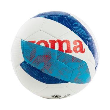 Pack 12 Uds Balón de fútbol CHALLENGE JOMA SPORT