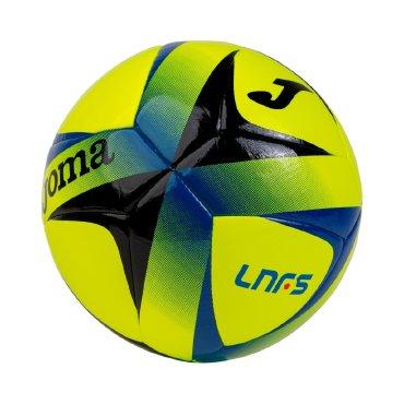 Pack 12 Uds Balón de fútbol sala INFS JOMA SPORT