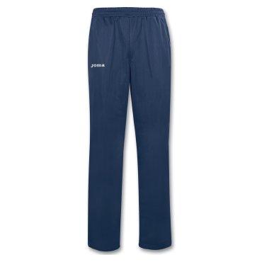 Pantalón de chándal hombre-niño COMBI TRICOT JOMA SPORT