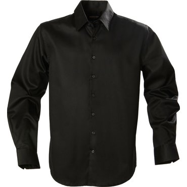 Camisa de vestir hombre WILLIAMS JAMES HARVEST