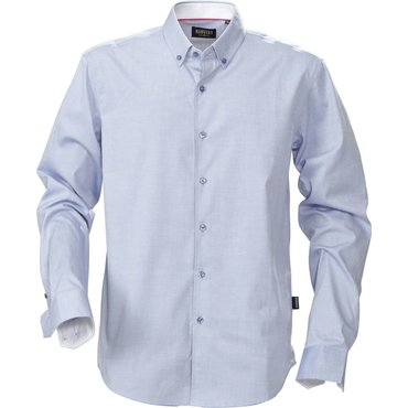 Camisa de vestir hombre REDDING JAMES HARVEST