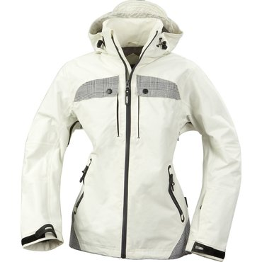 Parka mujer WINGPOINT JAMES HARVEST