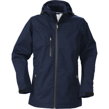 Chaqueta de invierno mujer COVENTRY LADIES JAMES HARVEST