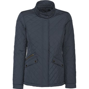 Chaqueta de invierno mujer HUNTINGVIEW LADIES JAMES HARVEST