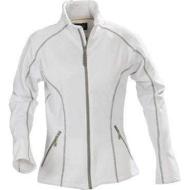 Chaqueta polar mujer CARABELLE JAMES HARVEST
