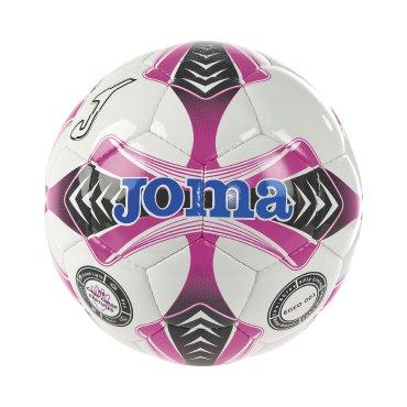 Pack 12 Uds Balón de fútbol EGEO JOMA SPORT