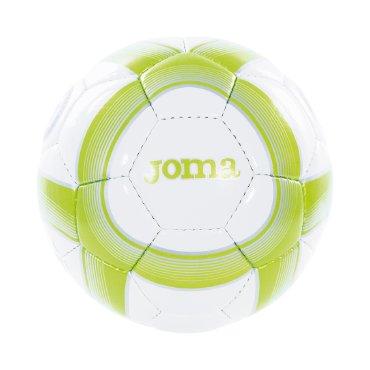 Pack 12 Uds Balón de fútbol sala EGEO JOMA SPORT