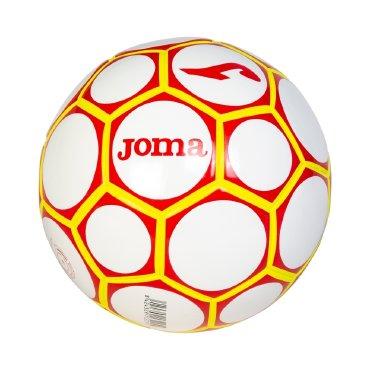 Pack 12 Uds Balón de fútbol sala COMITÉ FS JOMA SPORT