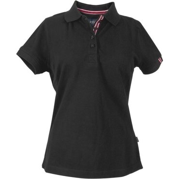 Polo mujer AVON LADIES JAMES HARVEST