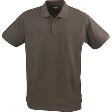 Polo hombre AMERICAN POLOSHIRT JAMES HARVEST