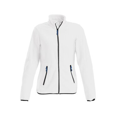 Chaqueta polar mujer SPEEDWAYLADIES PRINTER
