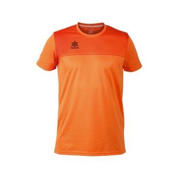 Camiseta de fútbol hombre APOLO LUANVI