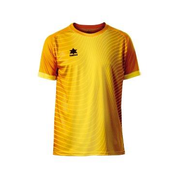 Camiseta de fútbol hombre RÍO LUANVI