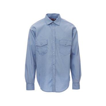 Camisa de manga larga hombre ABSOLUT PAYPERWEAR