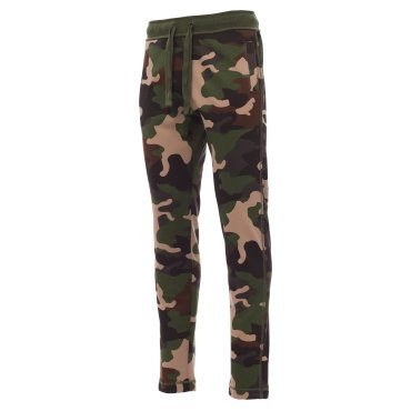 Jogger hombre COLLEGE PAYPERWEAR