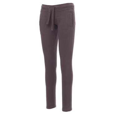 Jogger mujer COLLEGE PAYPERWEAR