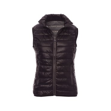 Chaleco acolchado mujer CASUAL PAYPERWEAR