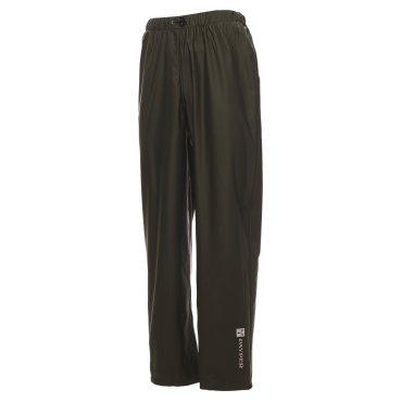 Pantalón para lluvia impermeable hombre DRY-PANTS PAYPERWEAR
