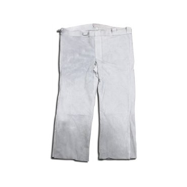 Pantalón de protección térmica anticalóricos hombre 307 PAYPERWEAR