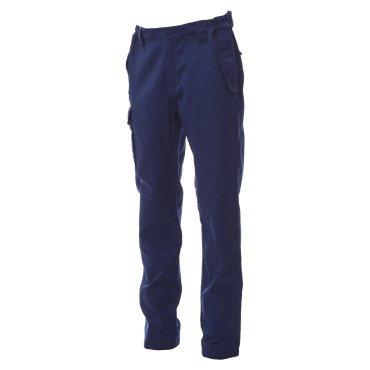 Pantalón de trabajo protección total hombre PROTECTION 2.0 PAYPERWEAR