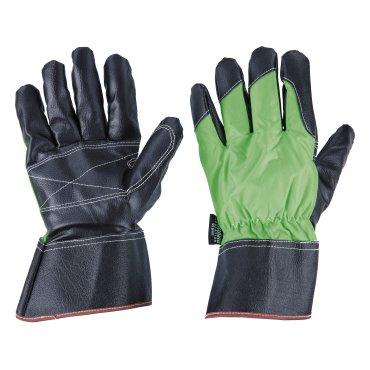 Pack 10 Uds Guantes de protección térmica contra el frío 145N PAYPERWEAR