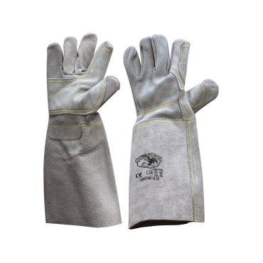 Pack 10 Uds Guantes riesgos mecánicos 250T-20 PAYPERWEAR