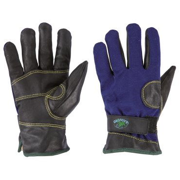 Pack 10 Uds Guantes riesgos mecánicos AP60WINTER PAYPERWEAR