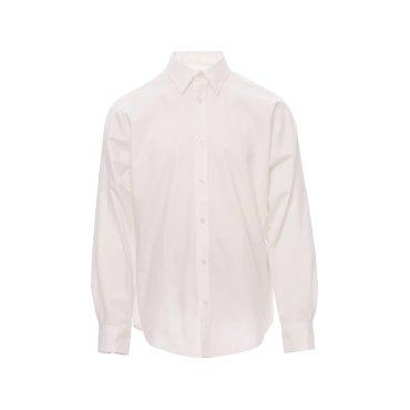 Camisa de manga larga easycare hombre MANAGER PAYPERWEAR